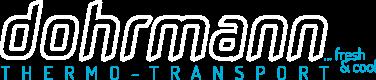Dohrmann Transporte GmbH